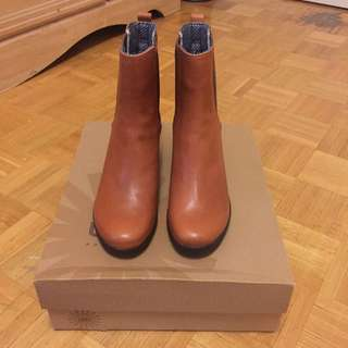 UGG DUPRE (waterproof)