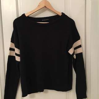 REDUCED Brandy Melville Sweater
