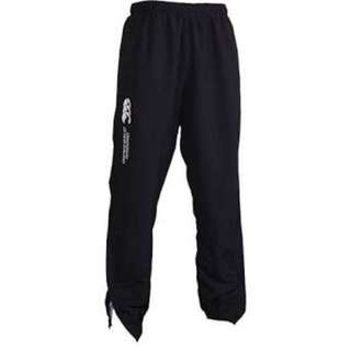 Canterbury CCC Pants Rugby