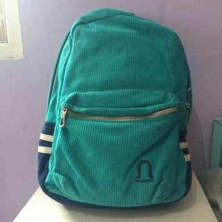 NEOSACK BAG