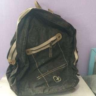 Exsport Bag