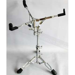 Brand new Dragon Sage snare drum stand, also suitable for Yamaha DD55, DD65, DD75 (in stock)