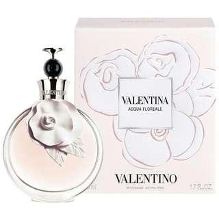 Valentina Acqua Floreale (50ml)