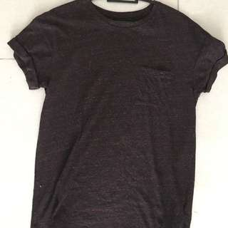New Look Mens T-Shirt