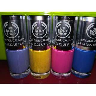 kutek body shop