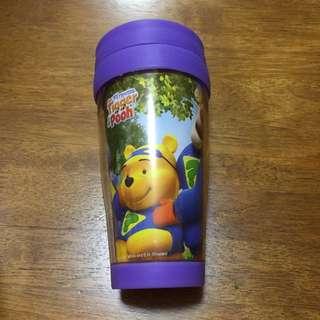 Disney Winnie The Pooh Tumblr