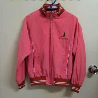 Hondali Jacket