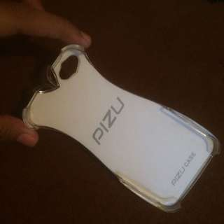Case Iphone 5 Hardcase