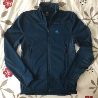 Adidas Running/ Tennis/ Gym Jacket