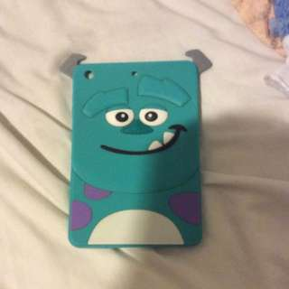 Sully iPad Mini 2 Case