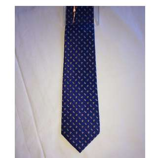 New - Silk Ties