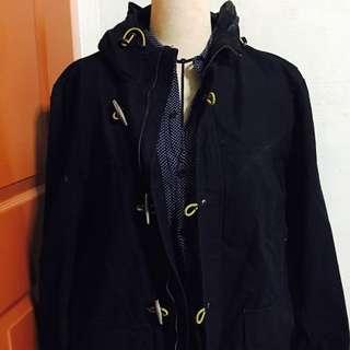 H&M Men Long Jacket