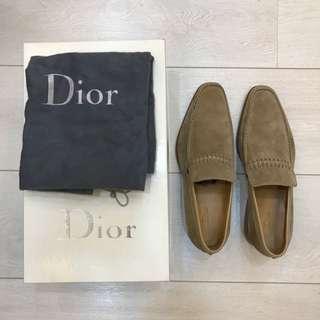Dior homme Loafer EU 40