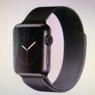 (Reserved )Apple Watch 42mm
