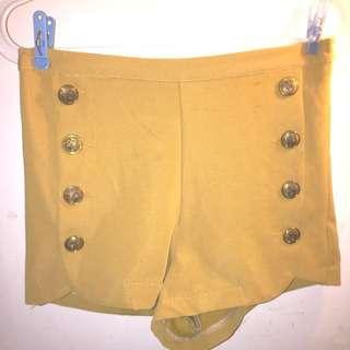 (90%new) Skirt