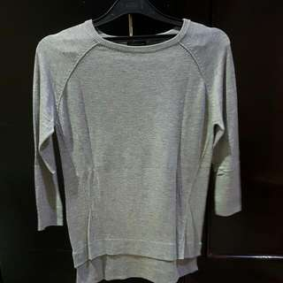 Sweater Warehouse Ori