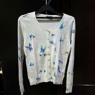 Cardigan Warehouse Ori