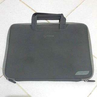 Tas Laptop Capdase Second