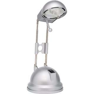 White Extra Bright Table Lamp