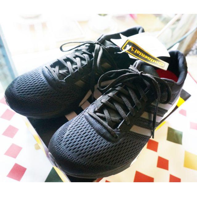 全新!!愛迪達 ADIDAS 慢跑鞋 女鞋 BB3759 鞋號:24.5