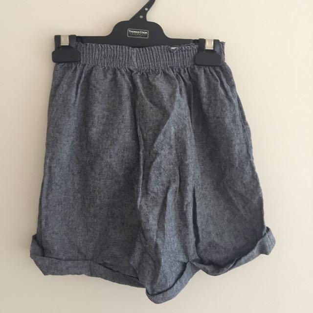 American Apparel Size XS Shorts