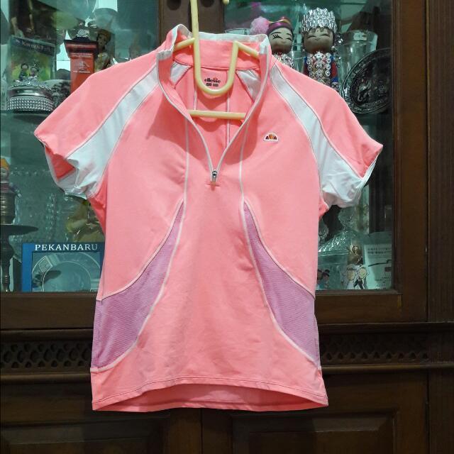 Ellesse Sport T-Shirt