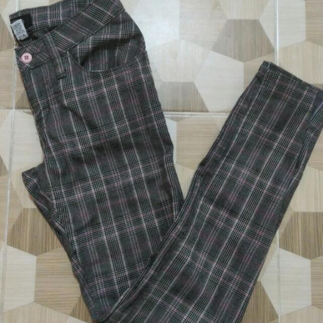 REPRICED! Freego Pants