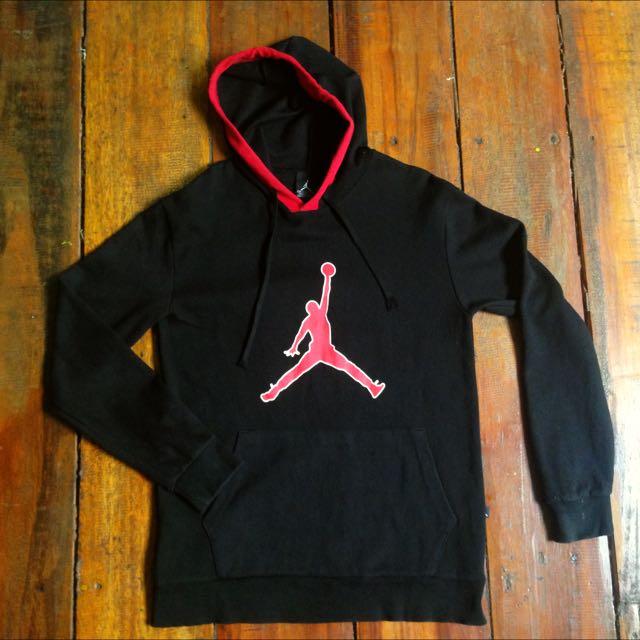 3d92f5d06ef10f Jaket Sweater Nike Air Jordan Original Not Converse Vans New Balance Puma  Adidas