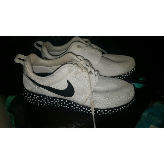 Nike Roshe Runners
