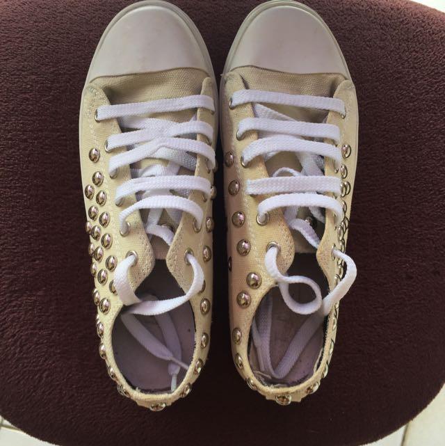 Original FLD Shoes