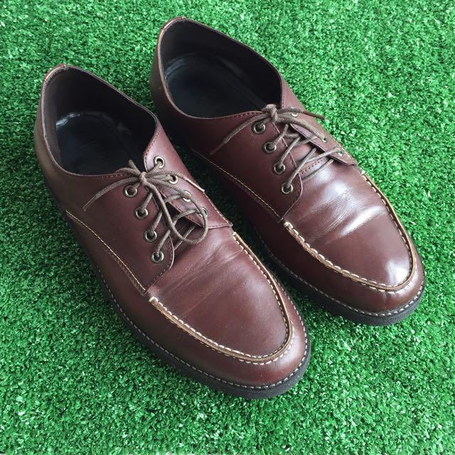 Preloved Men's shoesh