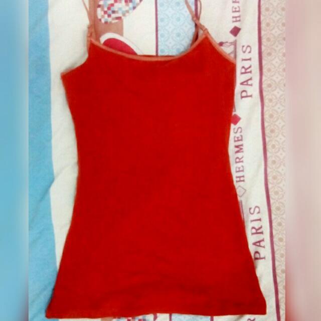 Seduction Semi-dress