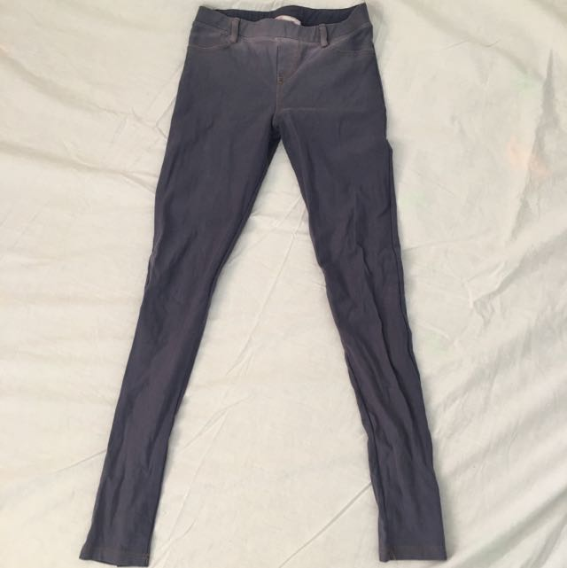 Supré Jeggings