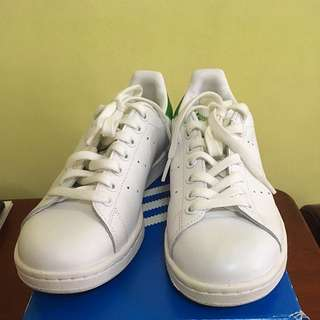 Adidas. Stan Smith Original