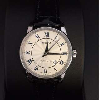 Authentic MIDO Automatic Watch for Women