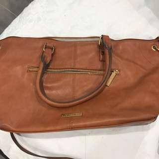 TONY BIANCO Bag