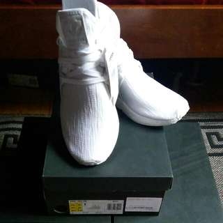 Nmd Xr1 Triple White Size 9.5 And 10.5 US