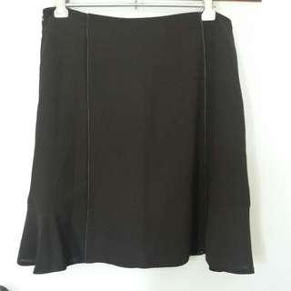 Medium Formal Skirt