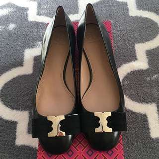 BRAND NEW! TORY BURCH LINK BOW