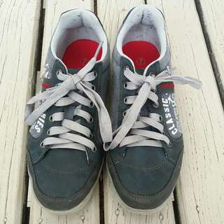 Size 7 Casual Shoes