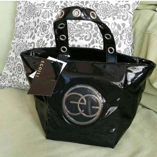 Egoist (Jap Brand) Handy Carrying Bag 100% New