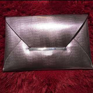 BCBG Clutch Purse