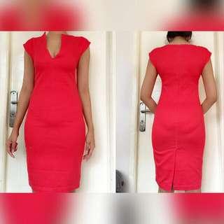 Dress Good Quality