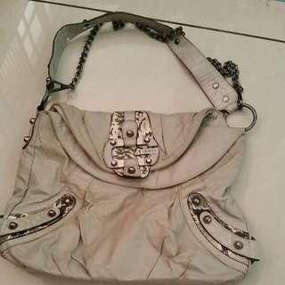 Guess Ori Handbag