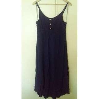 EMERSON Maxi dress