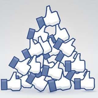 Likes For Likes L4L Likes For Likes L4L