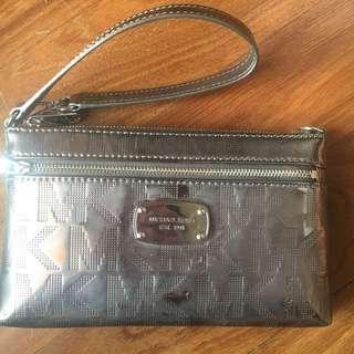Michael Kors Bag (authentic)