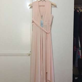 Sheike Aphrodite Dress