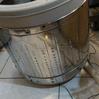 槽洗淨洗衣機清潔劑