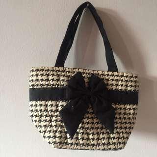 [ Naraya ] Mini Bag